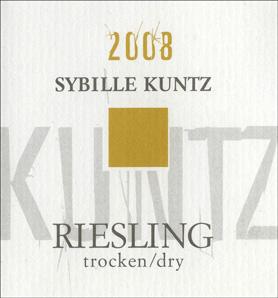 KuntzR_375ml08gr