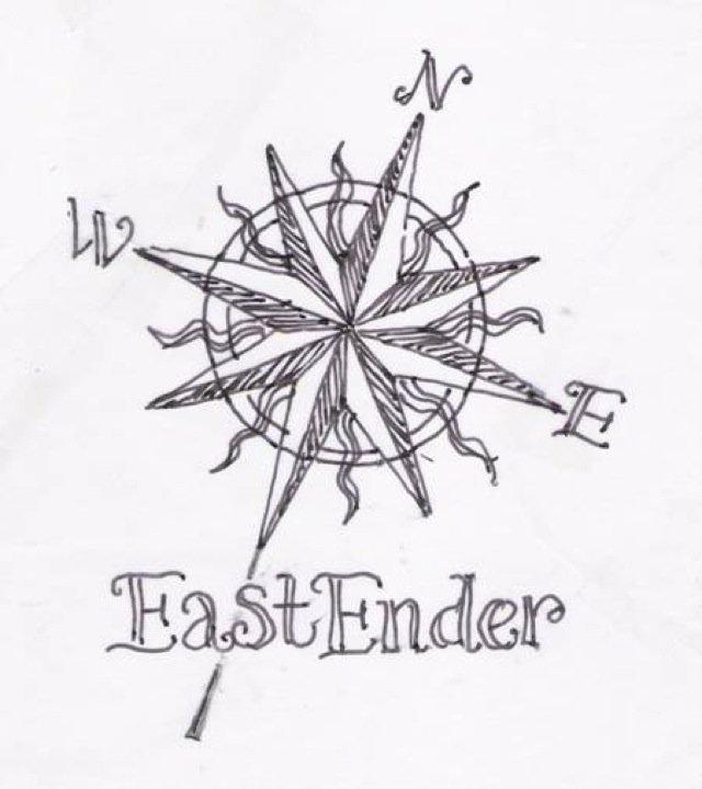 Eastender