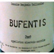 Bufentis