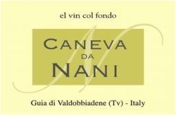 Caneva-da-nani-el-vin-col-fondo-256px-256px